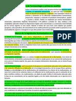 TERCER MODULO LEGISLACION FARMACEUTICA COLOMBIANA.docx