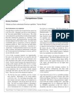 Gmo Quarterly Letter