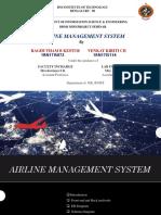 airline ppt.pptx