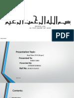 Presentation Topic 45.pptx