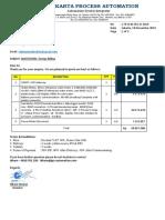 179-Q-ID-JPA-XI-2019 Energy Billing.pdf