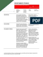 420 -DataSheet..pdf