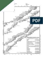 94542741-Formulario-DENVER.pdf