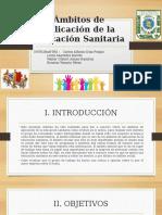 Ámbitos-de-Aplicación-de-la-Educación-Sanitaria.pptx