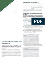 001891587-An-01-Fr-makerfactory Raspberry Pi Ei