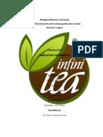 INFINITEA CASE STUDY.docx