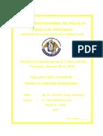 Tesis Doctoral - Edelvives Rodas Fernández