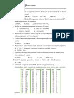 examen sistema tema 1