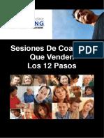 Sesiones-de-coaching-que-venden1.pdf
