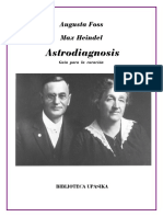(Foss & Heindel) - Astrodiagnosis.pdf