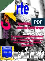 ConCienciArte_revista Nro 1_Roa Bastos.pdf