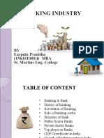 bankingindustry-160614145020
