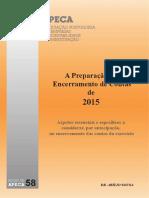 APECA_prep_EC_2015.pdf