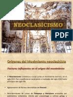 1. El neoclasisimo.pdf