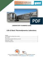 Thermodynamics-basic-lab-proposal_spanish.pdf