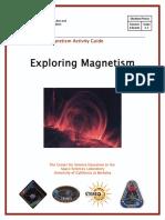Exploring_Magnetism.pdf