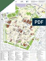 Mappa 2015 b