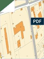 Geoportale Cartografico Catastale Agenzia Delle Entrate