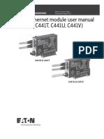 10.9 C441R.PDF