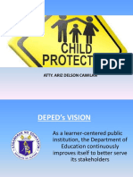 Child Protection Policy_Atty. Ariz Cawilan.pdf
