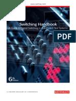 Switching Handbook