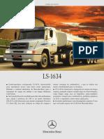 mercedes1634.pdf