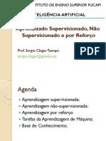 20191010_134842_A33-34+Aprendizado+Supervisionado%2c+N%c3%a3o+Supervisionado+e+por+Refor%c3%a7o