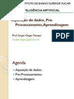 20191010_13505_A33-34+Aquisi%c3%a7%c3%a3o+de+dados%2c+Pre-Processamento%2c+Aprendizagem