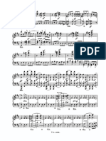 Beethoven 9.Symphonie Breitkopf Reinecke