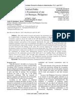 APJARBA-2017.3.04.pdf