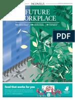 future-workplace-2019.pdf