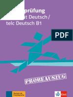 NP00810000110 Modellpruefung TelcB1 2019 Probe