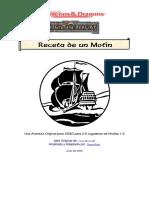 RecetaDeUnMotin.pdf