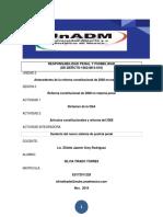 M12_U2_S5_SITT.docx