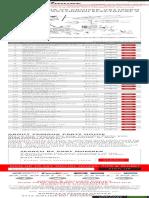 Ảnh màn hình 2019-10-29 lúc 23.13.49.pdf