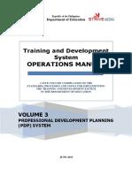 volume-3-professional-development-planning-system.pdf