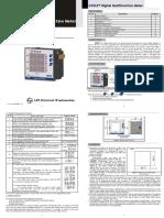 262832802-Vega-MFM.pdf
