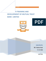 Training & Development of MTBL.pdf