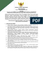 PENGUMUMAN SELEKSI PENERIMAAN CPNS FORMASI TAHUN 2019 KAB PARIGI MOUTONG.pdf