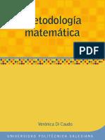 Metodologia_Matematica_para_el_Nivel_Ini.pdf
