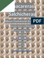Chacareras Salchicheras Dachshund Argentinas Edición 1.pdf