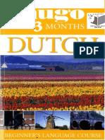 Hugo-Dutch-in-3-Month-Book-dikonversi.docx