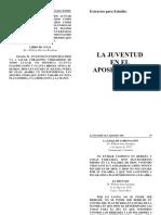 LA JUVENTUD EN EL APOSENTO ALTO listo.pdf