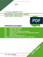 BR_PDF_AD_G_2015.pdf
