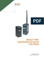 XPress-DR-Plus_UG (1).pdf