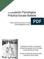 batelle.pdf