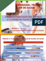 PPT 1_Auxiliar Saude