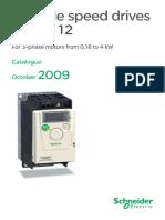 5- Variador Altivar 12.pdf