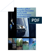 GIS_Pengindraan_Jauh_Pemantauan_Sumber_D.pdf