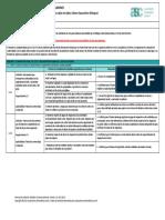 ASC Salmon Audit Manual v1.0 Spanish